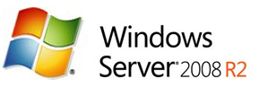 logo_windowsServer2008